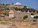 Marathi Paros | Cycladen | Griekenland foto 5