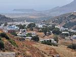 Kostos Paros   Cycladen   Griekenland foto 2