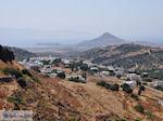 Kostos Paros   Cycladen   Griekenland foto 3