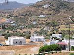 Kostos Paros | Cycladen | Griekenland foto 5