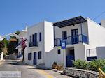 Kostos Paros   Cycladen   Griekenland foto 7