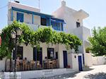 Kostos Paros | Cycladen | Griekenland foto 8