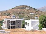 Kostos Paros   Cycladen   Griekenland foto 14