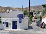 Lefkes Paros   Cycladen   Griekenland foto 1