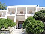 Lefkes Paros | Cycladen | Griekenland foto 2