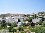 Lefkes Paros   Cycladen   Griekenland foto 3