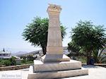 Lefkes Paros   Cycladen   Griekenland foto 6