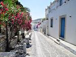 Lefkes Paros | Cycladen | Griekenland foto 9 - Foto van De Griekse Gids