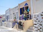 Lefkes Paros | Cycladen | Griekenland foto 10