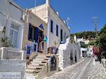 Lefkes Paros   Cycladen   Griekenland foto 11