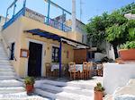 Lefkes Paros   Cycladen   Griekenland foto 14