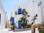 Lefkes Paros | Cycladen | Griekenland foto 20 - Foto van De Griekse Gids