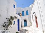 Lefkes Paros | Cycladen | Griekenland foto 21