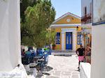 Lefkes Paros   Cycladen   Griekenland foto 23