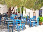 Lefkes Paros | Cycladen | Griekenland foto 24