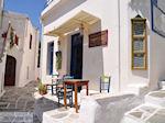 Lefkes Paros | Cycladen | Griekenland foto 25 - Foto van De Griekse Gids