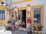 Lefkes Paros   Cycladen   Griekenland foto 26