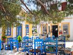 Lefkes Paros | Cycladen | Griekenland foto 27