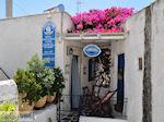 Lefkes Paros   Cycladen   Griekenland foto 28