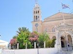 Lefkes Paros   Cycladen   Griekenland foto 31