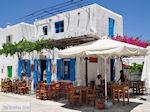 Lefkes Paros   Cycladen   Griekenland foto 32