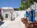 Lefkes Paros | Cycladen | Griekenland foto 33 - Foto van De Griekse Gids