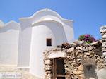 Lefkes Paros   Cycladen   Griekenland foto 34