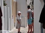 Lefkes Paros   Cycladen   Griekenland foto 35
