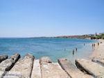 Drios (Dryos) Paros | Cycladen | Griekenland foto 1