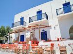 Drios (Dryos) Paros   Cycladen   Griekenland foto 2