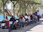Drios (Dryos) Paros   Cycladen   Griekenland foto 4