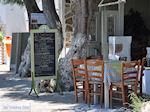Drios (Dryos) Paros   Cycladen   Griekenland foto 5