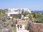 Farangas Paros   Cycladen   Griekenland foto 2