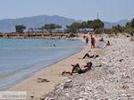 Ergens tussen Farangas en Aliki   Paros Cycladen   Griekenland foto 3