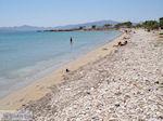 Ergens tussen Farangas en Aliki | Paros Cycladen | Griekenland foto 4 - Foto van De Griekse Gids