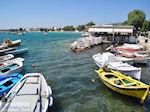 Aliki Paros | Cycladen | Griekenland foto 5