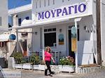 Aliki Paros   Cycladen   Griekenland foto 7