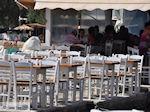 Aliki Paros | Cycladen | Griekenland foto 12