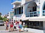 Aliki Paros   Cycladen   Griekenland foto 13