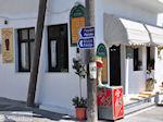 Aliki Paros | Cycladen | Griekenland foto 15 - Foto van De Griekse Gids