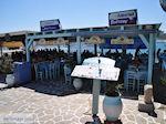 Aliki Paros   Cycladen   Griekenland foto 16