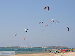 Pounta (Kitesurfen tussen Paros en Antiparos) | Griekenland foto 7