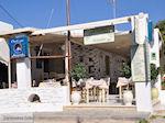 Ouzeri Apostolis Parikia Paros   Cycladen   Griekenland foto 5