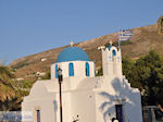 Parikia Paros   Cycladen   Griekenland foto 7