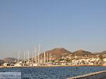 Parikia Paros | Cycladen | Griekenland foto 8