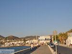Parikia Paros   Cycladen   Griekenland foto 9