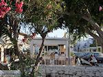 Parikia Paros   Cycladen   Griekenland foto 11