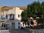 Parikia Paros   Cycladen   Griekenland foto 12