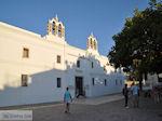Parikia Paros | Cycladen | Griekenland foto 15 - Foto van De Griekse Gids