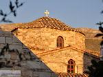Parikia Paros | Cycladen | Griekenland foto 20